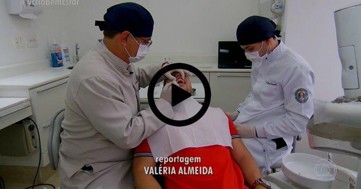 lentes-de-contato-dental-na-globo-doutor-diego