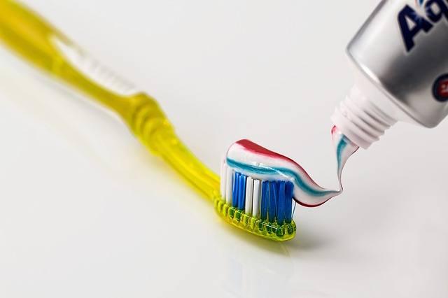 saúde bucal - dentista em Santo André - Odontologia - Rubi Odonto